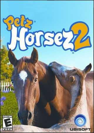 Нэнси дрю: тайна ранчо теней. Скачать игру про лошадей » сайт о.