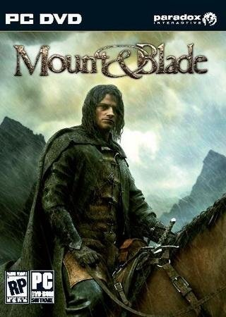 Скачать Mount and Blade - Lords and Realms торрент