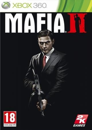 Скачать Mafia 2: Enhanced Edition торрент