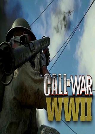 Call Of War WW2: FPS Frontline Shooter Скачать Бесплатно