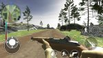 Call Of War WW2: FPS Frontline Shooter