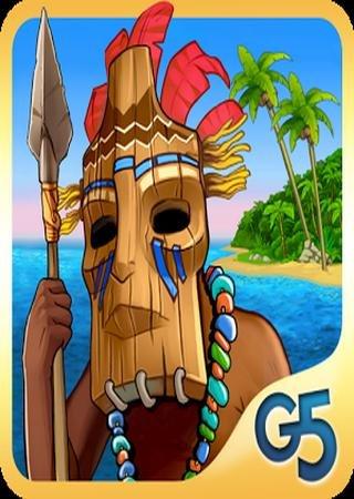 Остров: затерянные в океане 2 (2011) скачать через торрент игру.