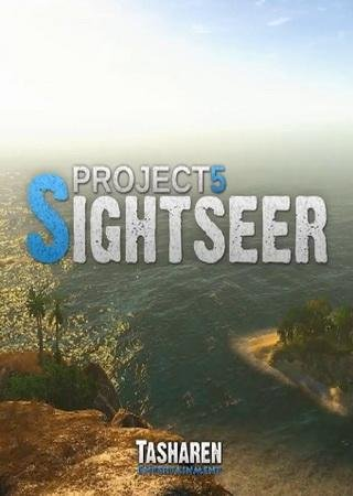 Скачать Project 5: Sightseer торрент