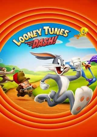 Скачать Looney Tunes Dash! торрент