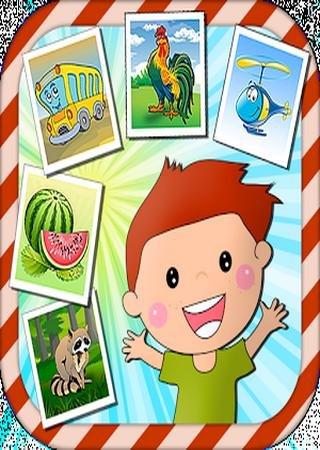 Детские игры скачать через торрент бесплатно.