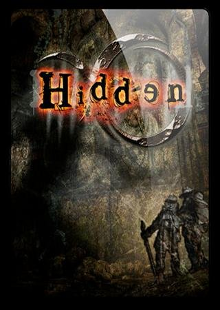 Скачать Hidden: On the trail of the Ancients торрент