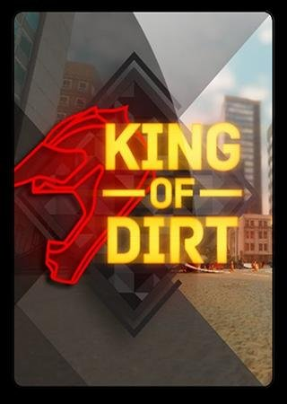 Скачать King Of Dirt торрент