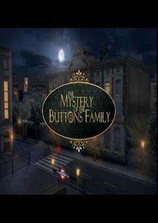 Скачать The Mystery - Button Family торрент