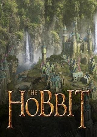 Скачать The Hobbit: Kingdoms торрент