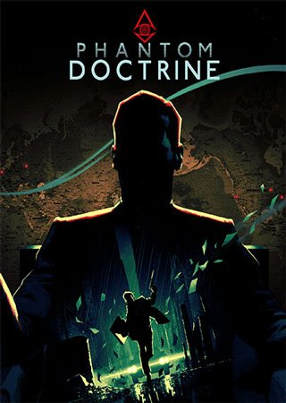 Скачать Phantom Doctrine торрент